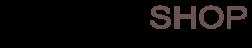 Tedorashop-Logo