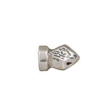 Tedora Italy Stopper Sterlingsilber Final SR 026