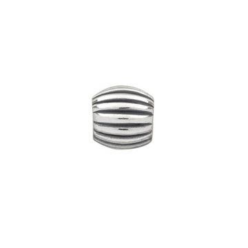 Tedora Italy Beads Sterlingsilber BS 007